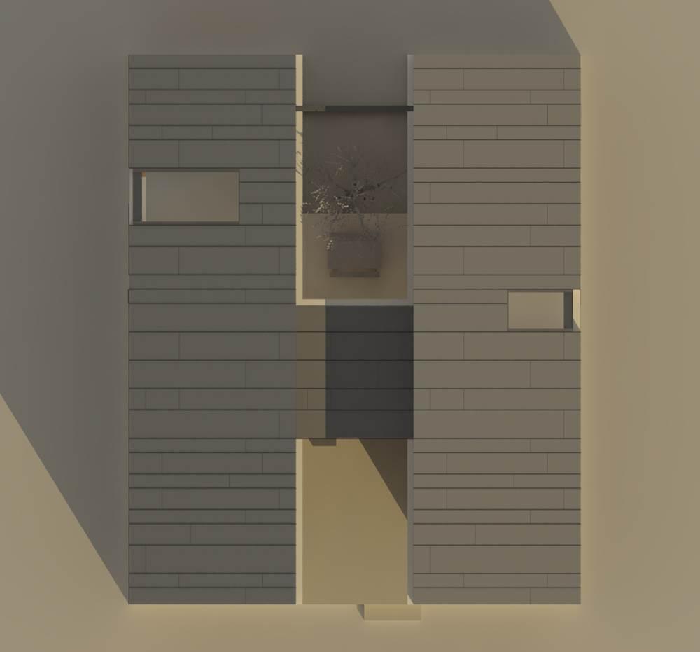 11_3D-05-EXTERIOR